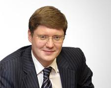 председатель Комитета ГД А.Исаев
