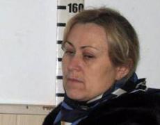 Наталья Панько - аферистка