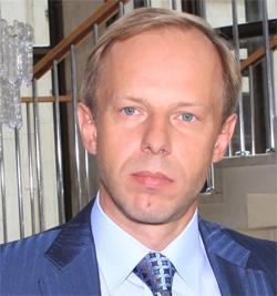 В.В.Шмидт