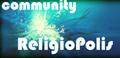 Сообщество ReligioPolis
